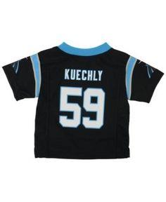 8ea304e4c 24 Best Carolina Panthers Luke Kuechly images