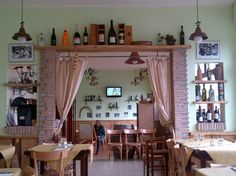 Osteria Bonelli, Rome: See 815 unbiased reviews of Osteria Bonelli, rated 4.5 of 5 on TripAdvisor and ranked #428 of 11,935 restaurants in Rome.