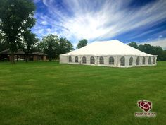 Lower Fort Garry National Historic Site in St. Tent Wedding, Wedding Reception, Wedding Venues, St Andrews, Old Stone, Red River, Historical Sites, North America, Mansions