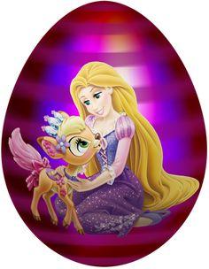 Gallery - Recent updates Disney Rapunzel, Princess Rapunzel, Disney Princess, Happy Easter Pictures Inspiration, Easter Egg Pictures, Banners, Easter Eggs Kids, Easter Wallpaper, Disney Background