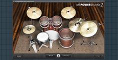 Tips Belajar Drum Untuk Pemula - http://cafemusik.com/belajar-musik/tips-belajar-drum-untuk-pemula/
