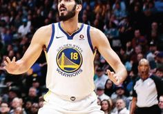Casspi gaining confidence, comfort level with Warriors #Israel #HolyLand via jpost.com Gaining Confidence, Israel News, 29 Years Old, Warriors, Tank Man, Mens Tops, Military History