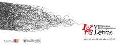 Lectura participativa en la VII Semana de las Letras El próximo jueves 27 de abril, a las 16 horas, en el aula Miguel de Guzmán de la Facultad de Matemáticas leeremos algunos poemas en los que los números son protagonistas y un libro realmente divertido, Ejercicios de estilo, de Raymond Queneau. Puedes colaborar en el acto leyendo. Si te animas a prestarnos tu voz, escribe para que organicemos los turnos de lectura alecturamates@gmail.com.