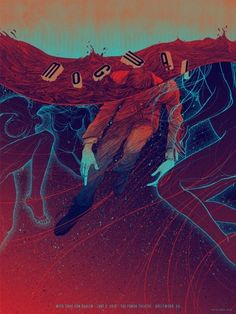 ARTIST: Kevin Tong aka TragicSunshine (US)  ● More Asian Inspired Art @ #YellowMenace Blog >> http://blog.yellowmenace.net/search/label/Asian%20inspired   #poster #illustration #art