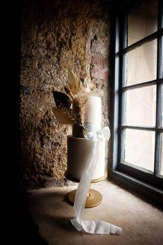 A Styled Wedding Shoot: From Coast to Castle Rose Wedding, Wedding Shoot, Wedding Day, Unique Weddings, Real Weddings, Hurst Castle, Creative Wedding Cakes, Boho Theme, Boho Style Dresses