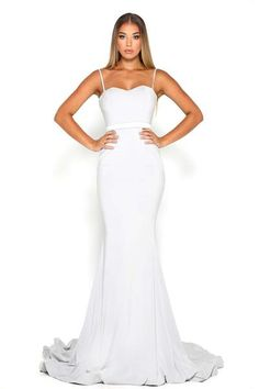d26466329b75 7 Best Online prom search images in 2019