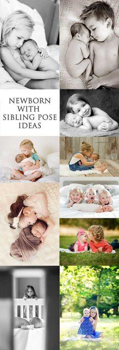 Best Ideas For Baby Photography Newborn Boy Sibling Poses Foto Newborn, Newborn Poses, Newborn Shoot, Baby Newborn, Posing Newborns, Newborn Posing Guide, Baby Poses, Newborn Outfits, Newborn Photo Props