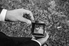 Rosario Consonni FOTOGRAFO #rosarioconsonni #wedding #weddingdetails #rolleiflex