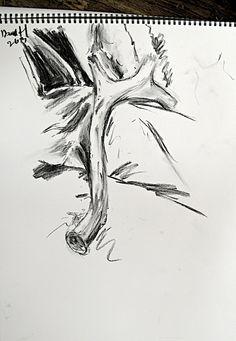 @Daniel  #teckning #drawing
