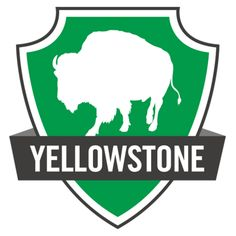 My Yellowstone Park – Plan your Trip to Yellowstone National Park