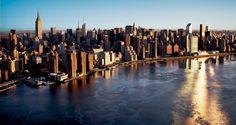 New York's Best-Kept Secrets | Travel Deals, Travel Tips, Travel Advice, Vacation Ideas | Budget Travel