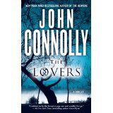 The Lovers: A Thriller (Kindle Edition)By John Connolly