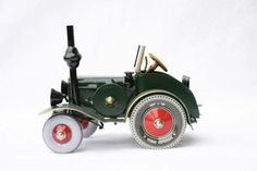 tractor_tucher-walther