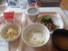 12.13 朝食