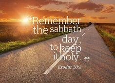 Shabbat Shalom Sabbath Rest, Happy Sabbath, Sabbath Day, Jewish Sabbath, Sabbath Quotes, Messianic Judaism, Jewish Girl, Rejoice And Be Glad, Sabbatical