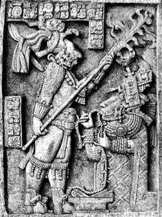Not all sacrifice was fatal - Human sacrifice – 10 Aztec sacrifice facts - Fun Facts for Kids