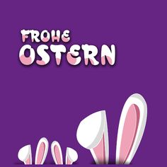 Whatsapp Ostern Status – Top Of The World