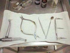 mysocialpractice.com/dental