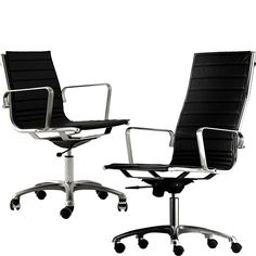 New technologies are applied to Light Office Chair which is the reason why it is able to face and fulfil all office requirements: success, lightness and speed. Executive Office Chairs, Office Lighting, Desk Chair, Success, Face, Home Decor, Decoration Home, Desk Light, Room Decor