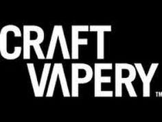 CRAFTVAPERY.com E Juice Subscription Service June 2015 #girlsthatvape #vaping #ejuice #ecigs #vapelyfe