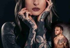 Ask or answer Questions and start earning With Misdotdot Post Tattoo Care, Tattoo Aftercare, Make Tattoo, Baby Oil, Cover Tattoo, Your Skin, Take That, How To Apply, Celebs