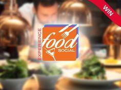 """FoodSocial è l'ultimo progetto in ordine di tempo che nasce dai creatori di Chefnshare e Yogust, oltre che di """"Quando il Gusto incontra l' Arte"""". Proseguendo nella ricerca di nicchie di mercato in ..."""