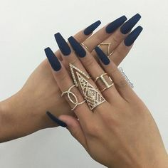 Your nails will appear fabulous! In general, coffin nails are also thought of as ballerina nails. Cute pastel orange coffin nails are amazing if you want to continue to keep things chic and easy. Marble nail designs are perfect if… Continue Reading →