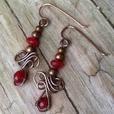 Image result for ENAMEL WIRE TUTORIAL