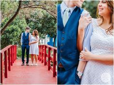 Fun and beautiful Downtown Orlando Elopement! From lakes, to parking garages, to graffiti filled walls - this was a fun filled session! Engagement Pictures, Engagement Shoots, Engagement Photography, Wedding Pictures, Wedding Engagement, Wedding Photography, Engagement Ideas, Lake Eola, Downtown Orlando