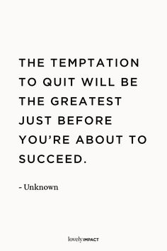 Business Motivational Quotes, Positive Quotes, Inspirational Quotes, Strong Quotes, Uplifting Quotes, Meaningful Quotes, Quitting Quotes, Life Lesson Quotes, Life Coach Quotes