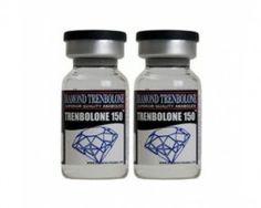 Trenbolon-Enantat-200-mg