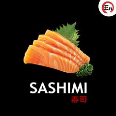 Try Delicious ( & it's loaded with sound fats and proteins. The ideal mix of taste and sustenance. Sushi Dishes, Sushi Food, Sushi Recipes, Sushi Rolls, Japanese Food, Protein, Lunch, Restaurant