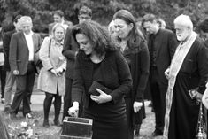Funeral Photography, Cc Images, Couple Photos, Couples, Couple Shots, Couple Photography, Couple, Couple Pictures