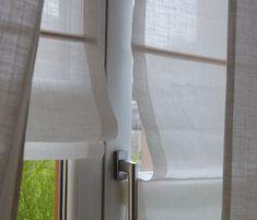 tende a pacchetto a vetro soggiorno - Cerca con Google