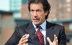 لاہور (سٹیٹ ویوز) تحریک انصاف کے سربراہ  عمران خان نے کہا  ہے کہ احتساب ریلی…