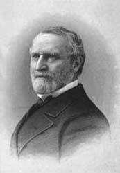 Charles Lewis Tiffany 7