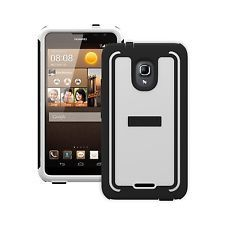 finest selection a29c7 a34a1 20 Best huawei ascend mate 2 cases images in 2015 | Cases, Cell ...