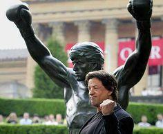 Sylvester+Stallone+Rocky+Balboa | sylvester-stallone-rocky-balboa