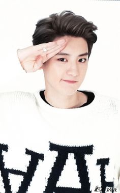 Videos - Index/Tags - Events Discography Comeback Guide Welcome to DAILYEXO! By delivering a wide range of content, we strive to provide a thorough, full-time coverage and record of EXO's activities, while aiming to promote and su Chanyeol Cute, Park Chanyeol Exo, Exo K, Kyungsoo, K Pop, Kdrama, Exo Album, Exo Lockscreen, Xiuchen