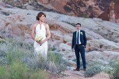 #lasvegaswedding #valleyoffirewedding  #desertwedding #photographer #wedding #destinationwedding
