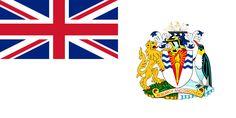 File:Flag of the British Antarctic Territory.svg