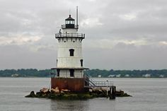 new england lighthouses | Home Lighthouses by State