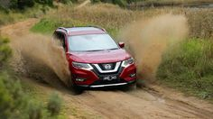 Nissan introduces a new vehicle X-Trail    Known company Nissan has made several new additions compared to the first which introduced its new vehicle X-Trail 2017.  The Japanese car company has used the new head lamps are installed clusters and LED day time running lights.  Thus it was that night Front Lightning System to easily adjust the light direction of the drivers automatically.  The D shape has four-way controller steering wheel does not hurt that travel during the driver's eyes…