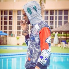 D'Prince releases BOOTY-FULL dance visuals to 'SO NICE' featuring Wizkid