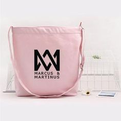 Marcus And Martinus Backpack Hoodies – Page 2 – Cool Fashion Gift Ballons Supplier - Fashion Gift Baseball Jacket Men, Shoulder Bags For School, Bags 2018, Martinis, Tour T Shirts, Kids Bags, Backpack Bags, March, T Shirts For Women