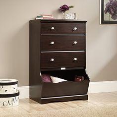 Sauder Furniture Pogo Collection Kids 3-Drawer Chest   41... https://www.amazon.com/dp/B0176V4SJ4/ref=cm_sw_r_pi_dp_x_I6p8xbPNGDDMG