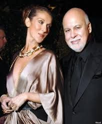 Celine Dion, Diahann Carroll, Forever Love, Madame, Role Models, Love Her, Diva, The Incredibles, Singer