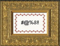 Thrilling Designing Your Own Cross Stitch Embroidery Patterns Ideas. Exhilarating Designing Your Own Cross Stitch Embroidery Patterns Ideas. Cross Stitching, Cross Stitch Embroidery, Embroidery Patterns, Hand Embroidery, Loom Patterns, Flower Patterns, Sewing Patterns, Funny Cross Stitch Patterns, Cross Stitch Designs