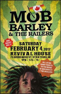 **Bob Marley** Celebration. More fantastic tribute events, pictures, music and videos of *Bob Marley* on: https://de.pinterest.com/ReggaeHeart/