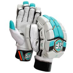 Stanford Hero Cricket Batting Gloves